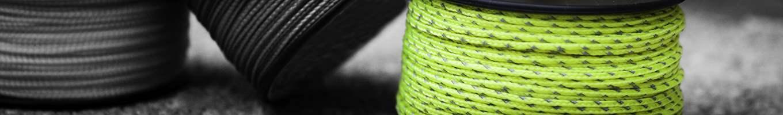 nano-green.jpg