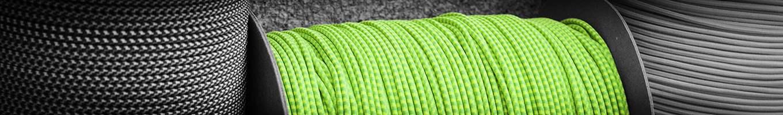 shockcord-green.jpg